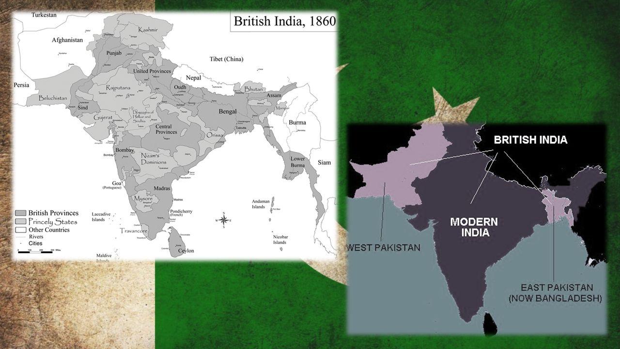 Kašmír První válka v Kašmíru - vojenské střetnutí mezi Pákistánem a Indií v letech 1947–1948 o území Kašmíru První válka v Kašmíru - vojenské střetnutí mezi Pákistánem a Indií v letech 1947–1948 o území Kašmíru Výsledkem bojů bylo rozdělení bývalého knížectví Kašmír na pákistánskou a indickou část Výsledkem bojů bylo rozdělení bývalého knížectví Kašmír na pákistánskou a indickou část hranice mezi územími se nazývá Linie kontroly hranice mezi územími se nazývá Linie kontroly Na indické části se dnes nachází svazový stát Džammú a Kašmír Na indické části se dnes nachází svazový stát Džammú a Kašmír na pákistánské Azád Kašmír a Severní oblasti (Gilgit-Baltistán) na pákistánské Azád Kašmír a Severní oblasti (Gilgit-Baltistán) Malou část Severních oblastí postoupil Pákistán v roce 1963 Číně (+Aksai Čin) Malou část Severních oblastí postoupil Pákistán v roce 1963 Číně (+Aksai Čin)