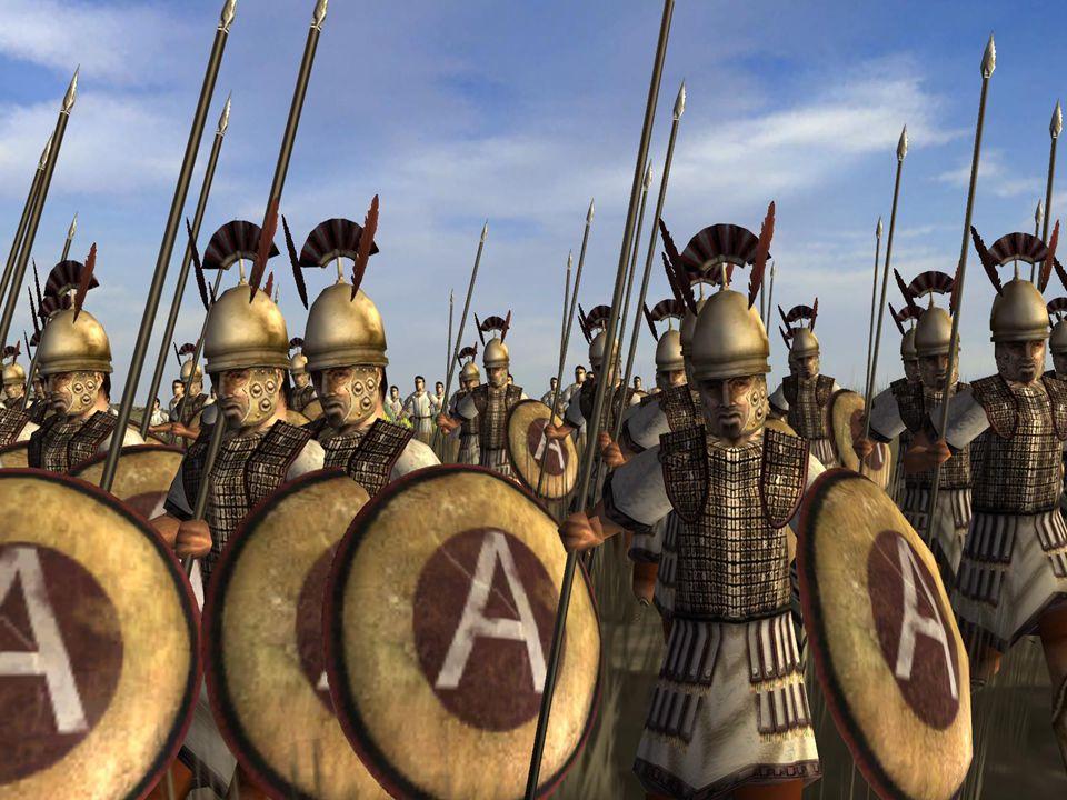 Etruskové: málo poznaný starověký národ sídlili v Etrurii na území dnešní Itálie jako svébytná kultura působili zhruba od 8.