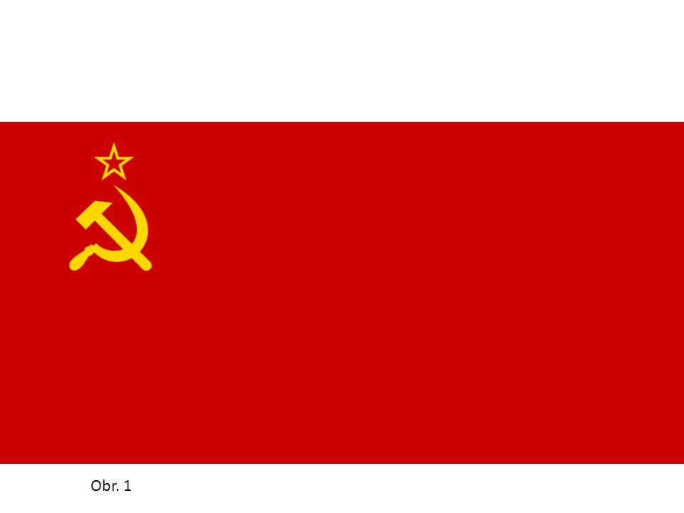 Stalin a Mao Ce-tung  spolupráce ve válce v Severní Koreji, Mao Stalina uznával jako Velkého kormidelníka, SSSR Číně dodává zbraně Obr.