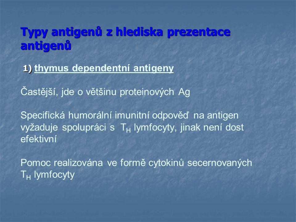 Komplement egulační proteiny: C1-inhibitor, faktor I, faktor H, DAF, MCP, CR1, CD59 (protektin), inaktivátor anafylatoxinu Komplement * systém asi 30 sérových a membránových proteinů (humorální složka nespecifické imunity) * složky komplementu jsou v séru přítomny v inaktivní formě * aktivace komplementu má kaskádovitý charakter * proteiny komplementu jsou syntetizovány především v játrech, v menší míře také tkáňovými makrofágy a fibroblasty * hlavní složky komplementu: C1-C9 (ústřední složkou je C3) * další složky komplementu: faktor B, faktor D, faktor P * regulační proteiny: C1-inhibitor, faktor I, faktor H, DAF, MCP, CR1, CD59 (protektin), inaktivátor anafylatoxinu
