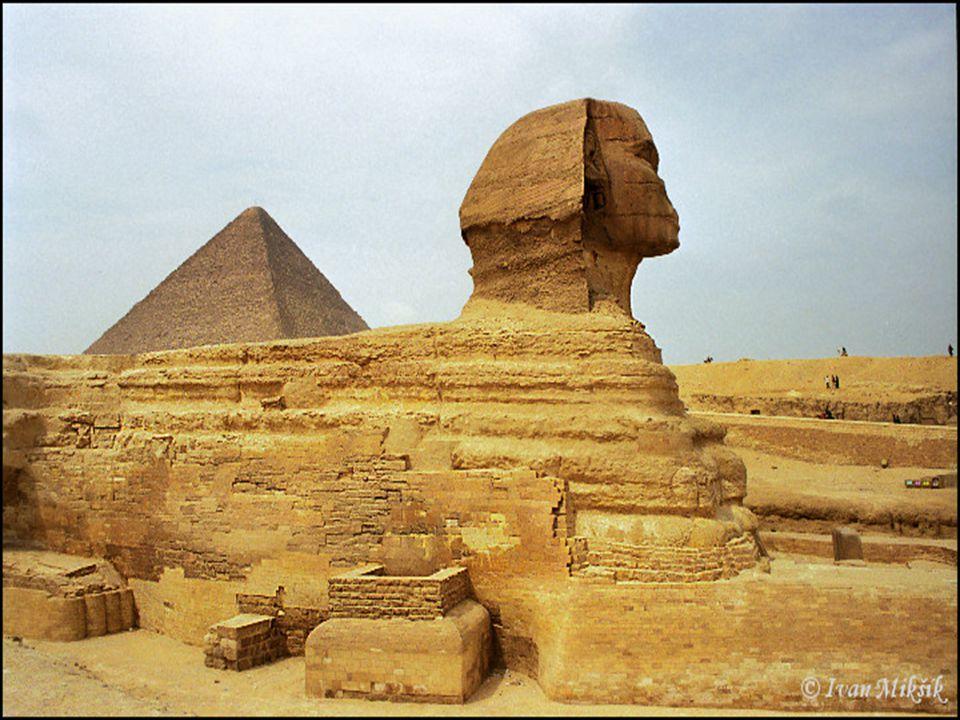 """Účely pyramid O vzniku pyramid koluje mnoho """"nevědeckých,, názorů. Vědci se ale většinou shodují na tom, že se jednalo o hroby králů. U některých pyra"""