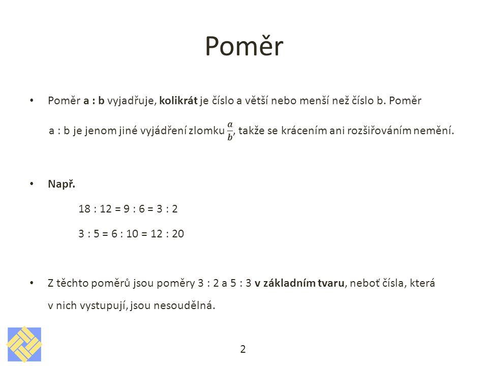 Zdroje Literatura: CALDA, E.Matematika pro dvouleté a tříleté učební obory SOU.