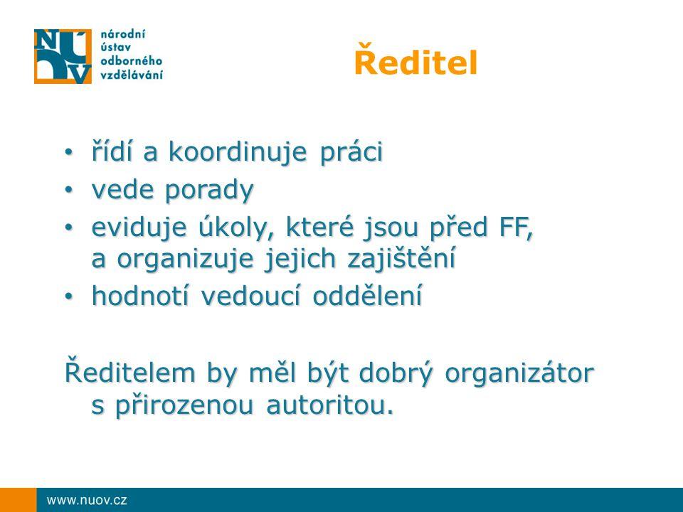 Obchodování jedna z hlavních činností FF jedna z hlavních činností FF FF obchodují: mezi sebou v ČR mezi sebou v ČR s FF v zahraničí s FF v zahraničí na veletrzích FF na veletrzích FF s Centrálním dodavatelem s Centrálním dodavatelem