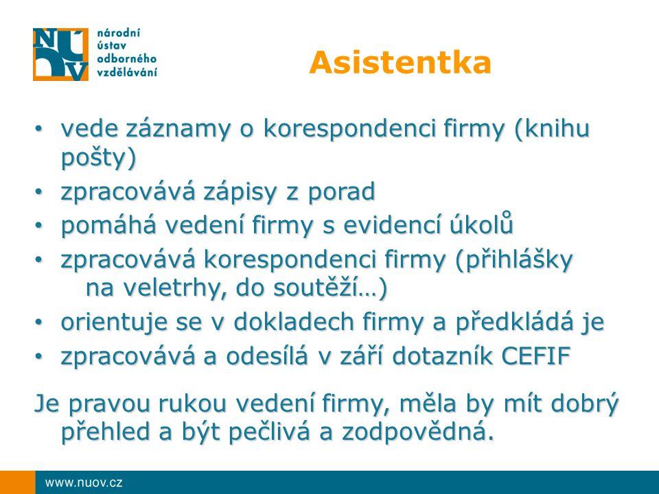 Seznam fiktivních firem Je k dispozici na http://www.nuov.cz/centrum-fiktivnich-firem http://www.nuov.cz/centrum-fiktivnich-firem a je pravidelně aktualizován.