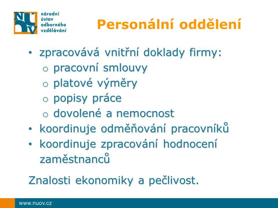 Regionální veletrhy V České republice probíhá každoročně řada regionálních veletrhů.
