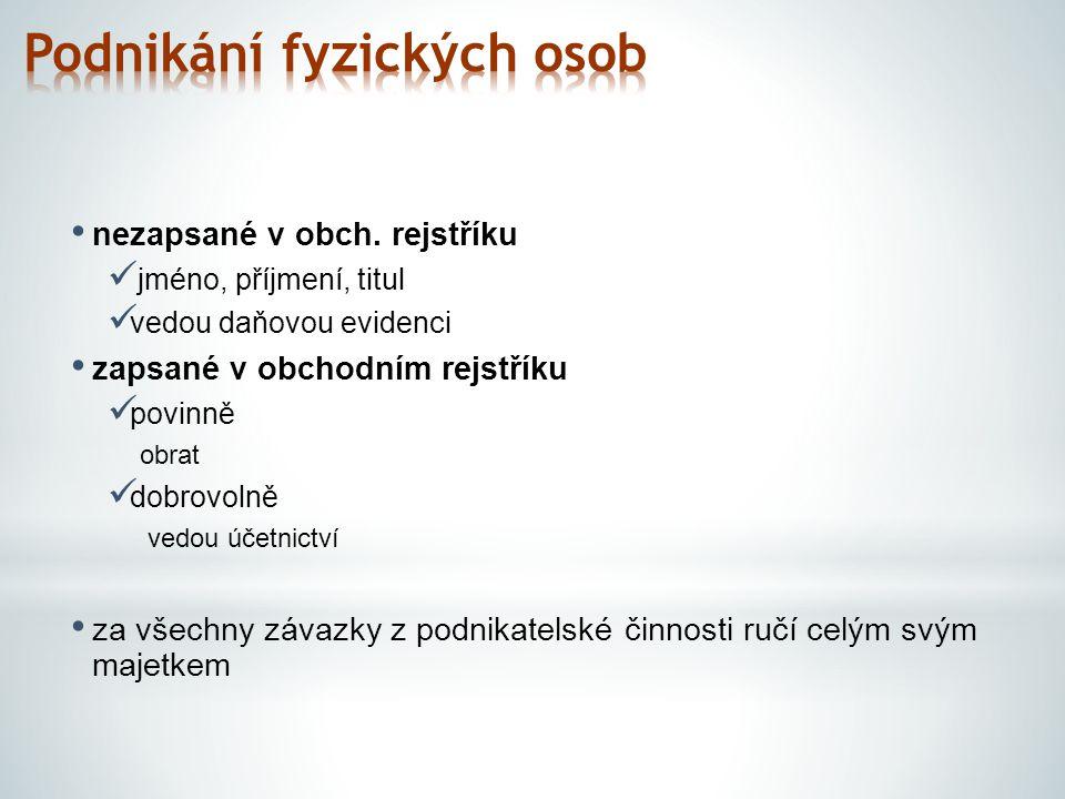 http://www.dfplus.czhttp://www.dfplus.cz/ http://www.havelholasek.cz/oblasti-specializace/fuze-a- akvizice-obchodni-pravo http://www.dfplus.cz/www.ipodnikatel.cz/ www.czech.cz/cz/62148-zivnostenske-podnikaniodnikani www.reformajustice.cz/ www.justice.cz/