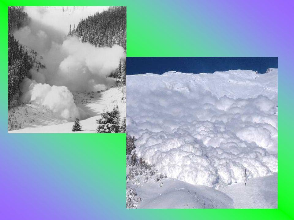 Atmosférické poruchy bouřlivé, prudké či větrné počasí nebo větrné smrště (vichřice, orkány, tornáda a tropické cyklony).