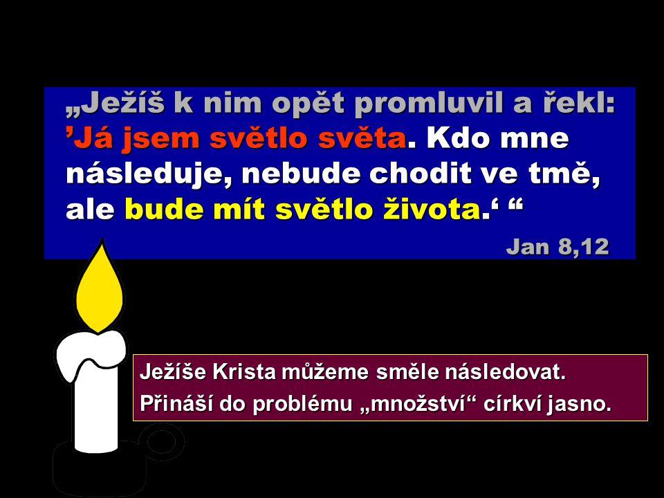 """""""Proč vy přestupujete přikázání Boží kvůli své tradici? Mat 15,3 """" Boha je třeba poslouchat, ne lidi! S S S Sk 5,29 Přijmout Bibli za měřítko pravosti."""