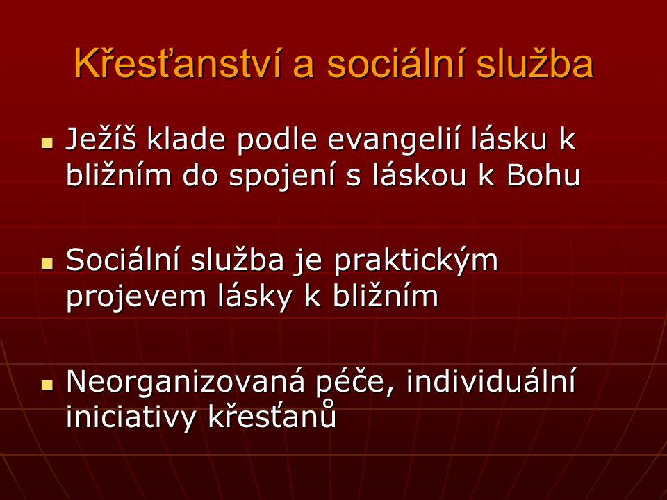 Ekumenické hnutí - potíže Po počátečním rozběhu kolem poloviny 20. století výrazné zbrzdění Většina pravoslavných hájí konzervativní pozice, protestan