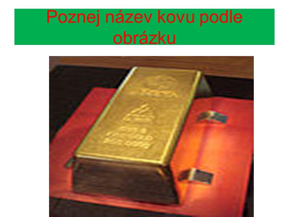 250kg zlatý ingot, Toi Mine, Japonsko]]