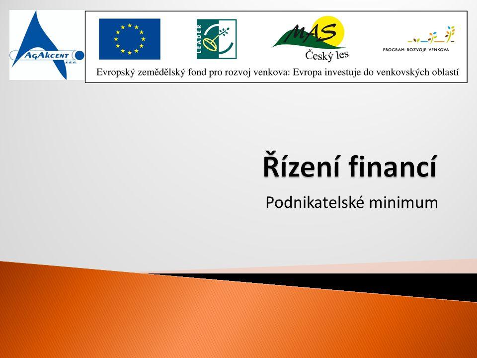 Strategie malých a středních podniků:  využívání vlastního inovačního a znalostního potenciálu  zaplňování mezer na trhu – kam nevstupují velké podniky  strategické spolupráce s ostatními podniky, malými i velkými  dotace ze SR (MMR, MPO, MZE), dotace z EU (např.