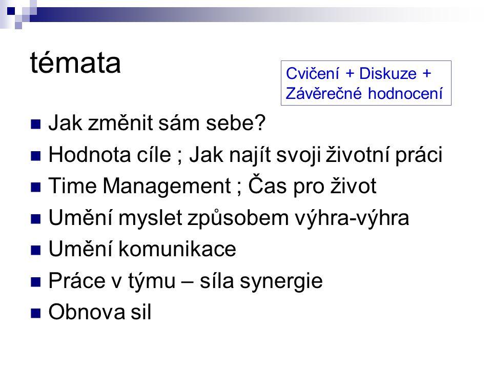 kontakt Hana Kolmanová 602 396 398 hkolman@volny.cz hkolman@volny.cz www.kouzelneknihy.cz www.kouzelneknihy.cz Vzdělání a praxe./.