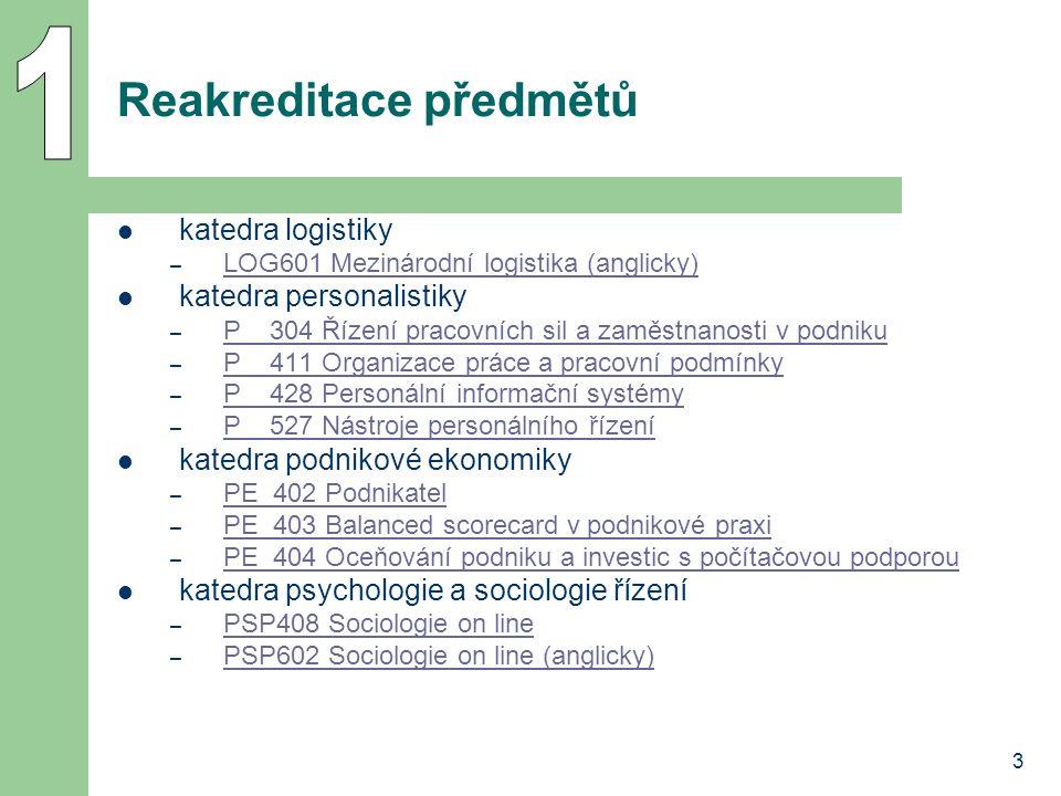 4 Přijímací řízení Elektronické přihlášky webové adresy: – http://prihlasky.vse.cz http://prihlasky.vse.cz – http://prihlaskynms.vse.cz http://prihlaskynms.vse.cz provoz od 1.