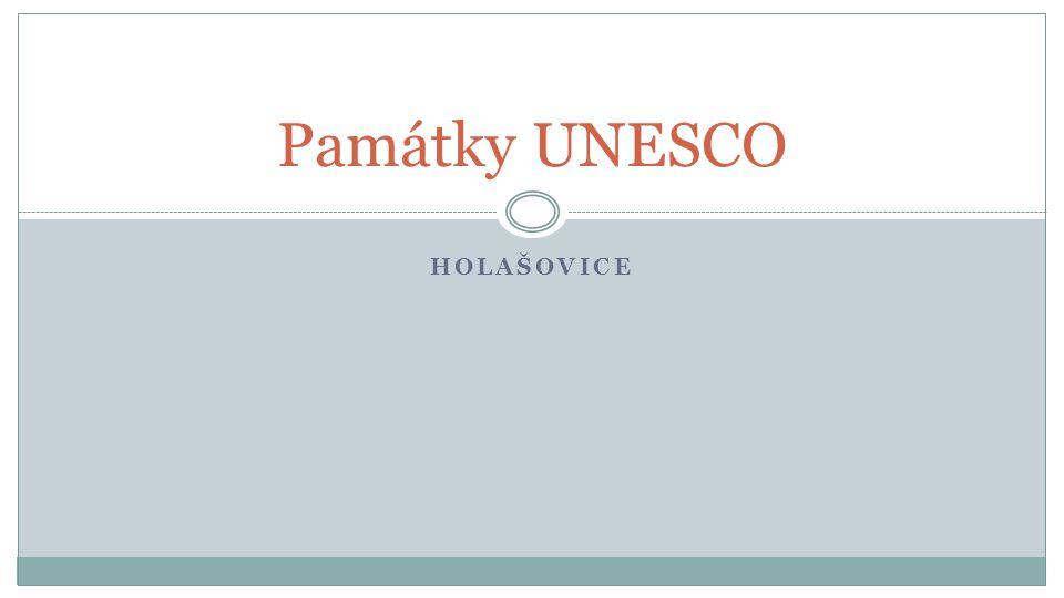 Holašovice v TV Národní klenoty http://img9.ceskatelevize.cz/program/porady/10361869257/foto09/211563235200003_02.jpg