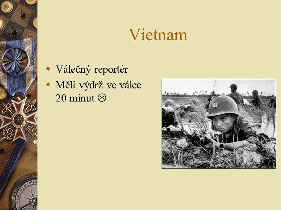 Vietnam  Všechny znaky pluku