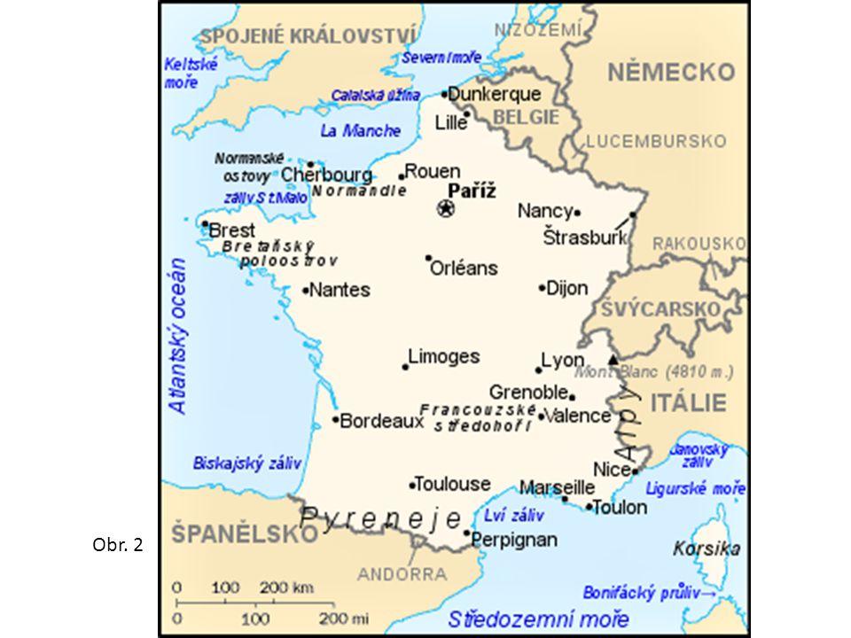 Maastrichtská smlouva 1992, hl.iniciátorem F.