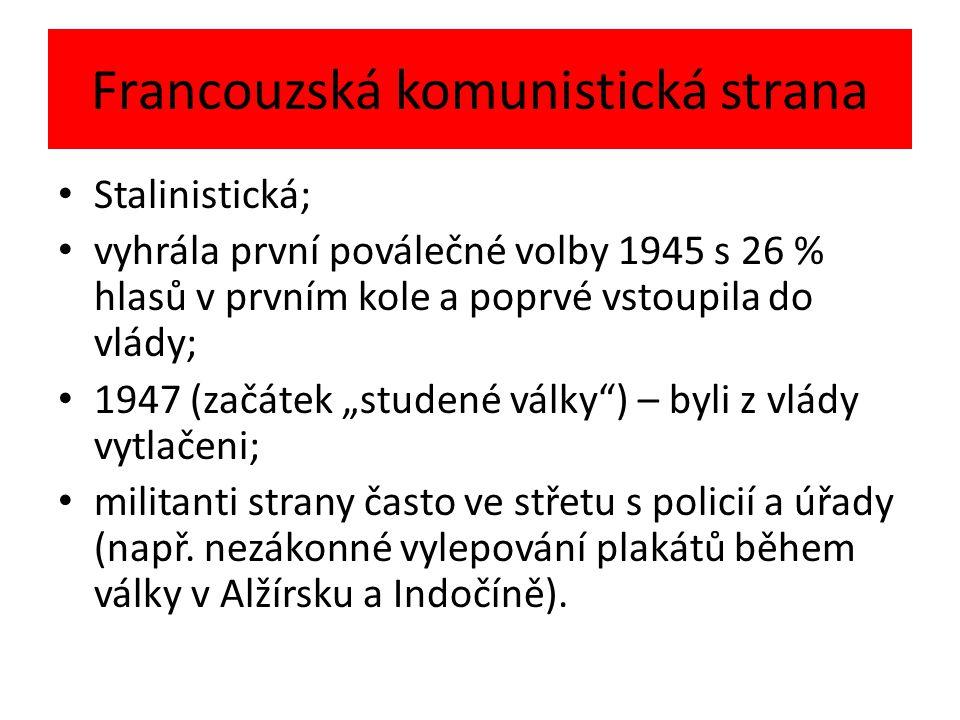 Literatura KUKLÍK, Jan a Jan KUKLÍK.Dějepis pro gymnázia a střední školy.