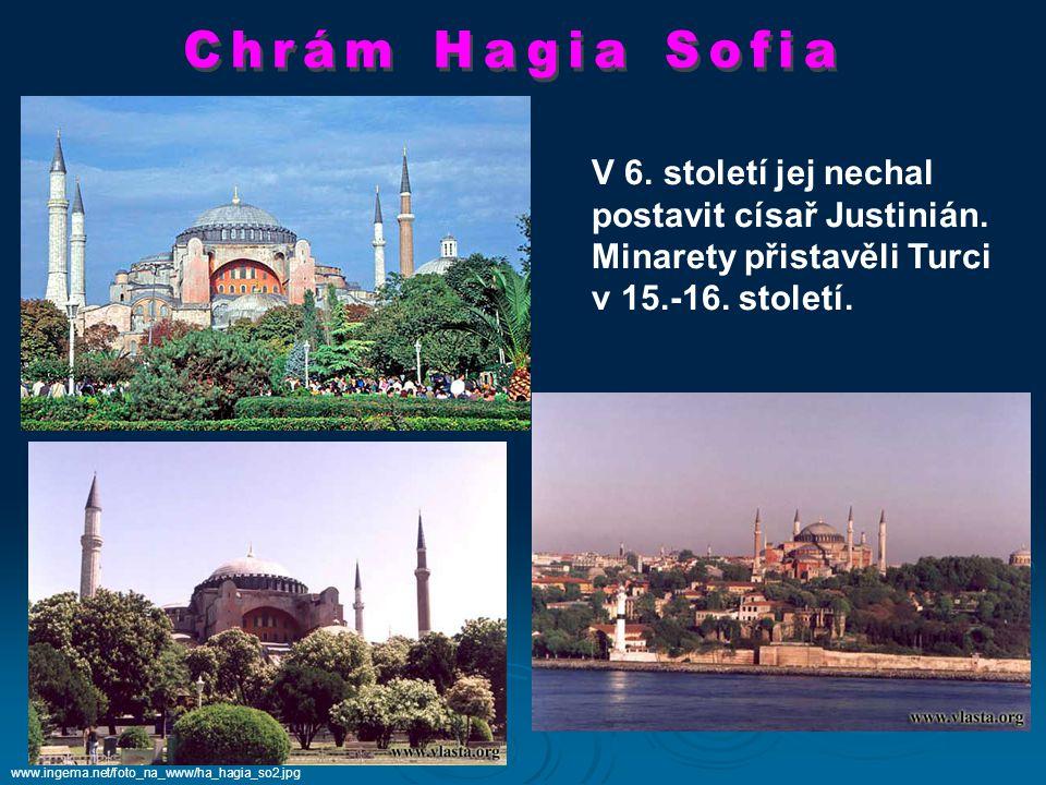 www.2blowhards.com/archives/Hagia%20Sophia.jpgmaka.webzdarma.cz/statnice/foto/hagiasofia.gi