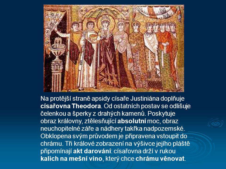 www.znojemskarotunda.com/images/rav_jusc.jpg img4.rajce.idnes.cz/d0406/3/3051/3051990_a3cf...