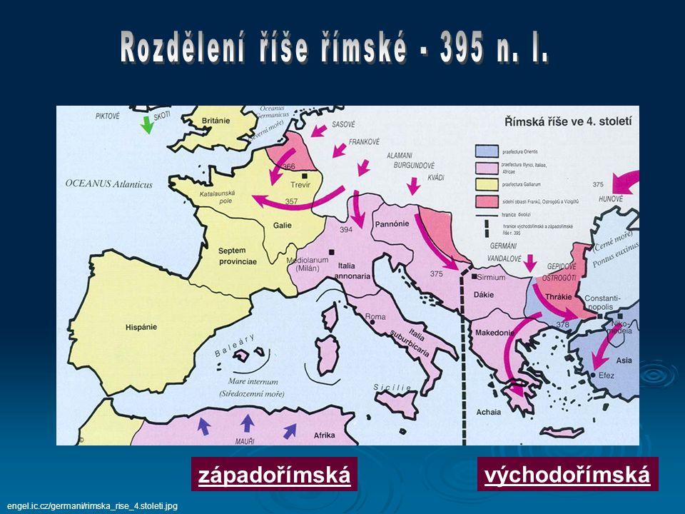 justinian-i.navajo.cz/justinian-i-5.png  největší povstání v Konstantinopoli  r.