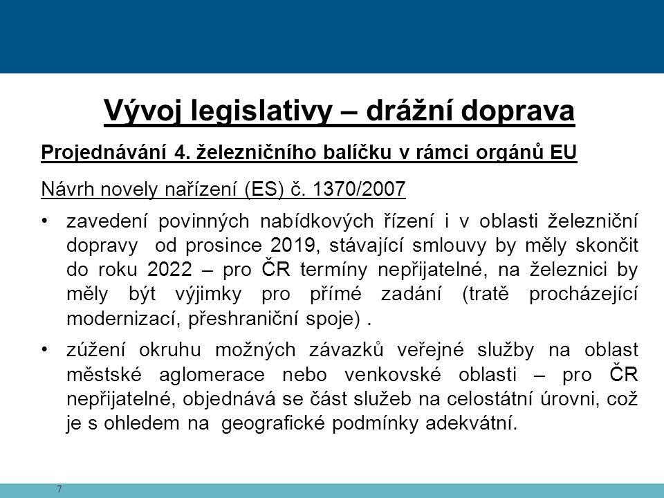8 Kontrola 1.1.2014 – účinnost nového zákona č.255/2012 Sb., o kontrole (kontrolní řád) !!.
