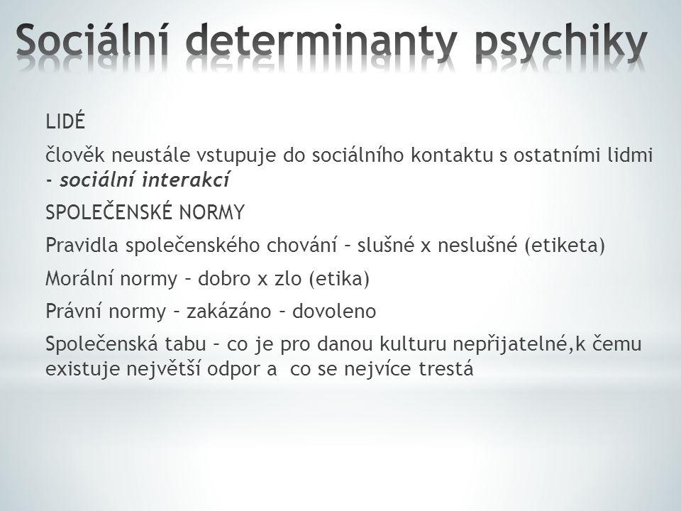ŠTEFANOVIČ, Jozef. Psychologie pro gymnázia. Praha: SPN, 1987