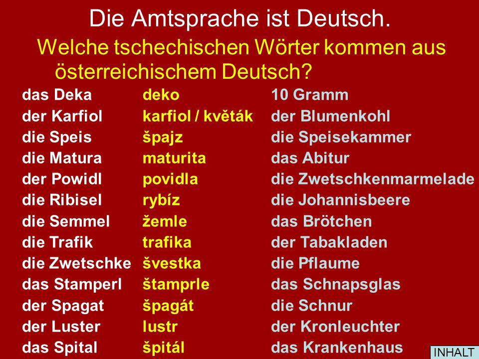 Zusammenfassung: BundeslandHauptstadt Fläche km 2 EinwohnerStädte Wien= Wien 414,65 1.693.0249 VorarlbergBregenz 2.601,12 367.93296 Burgenland Eisenst