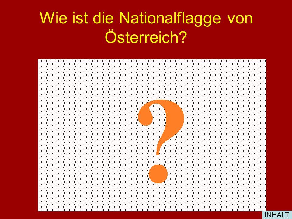 Zusammenfassung: Österreich grenzt: im Westen an die Schweiz und Liechtenstein, im Norden an Deutschland und Tschechien, im Osten an die Slowakei und