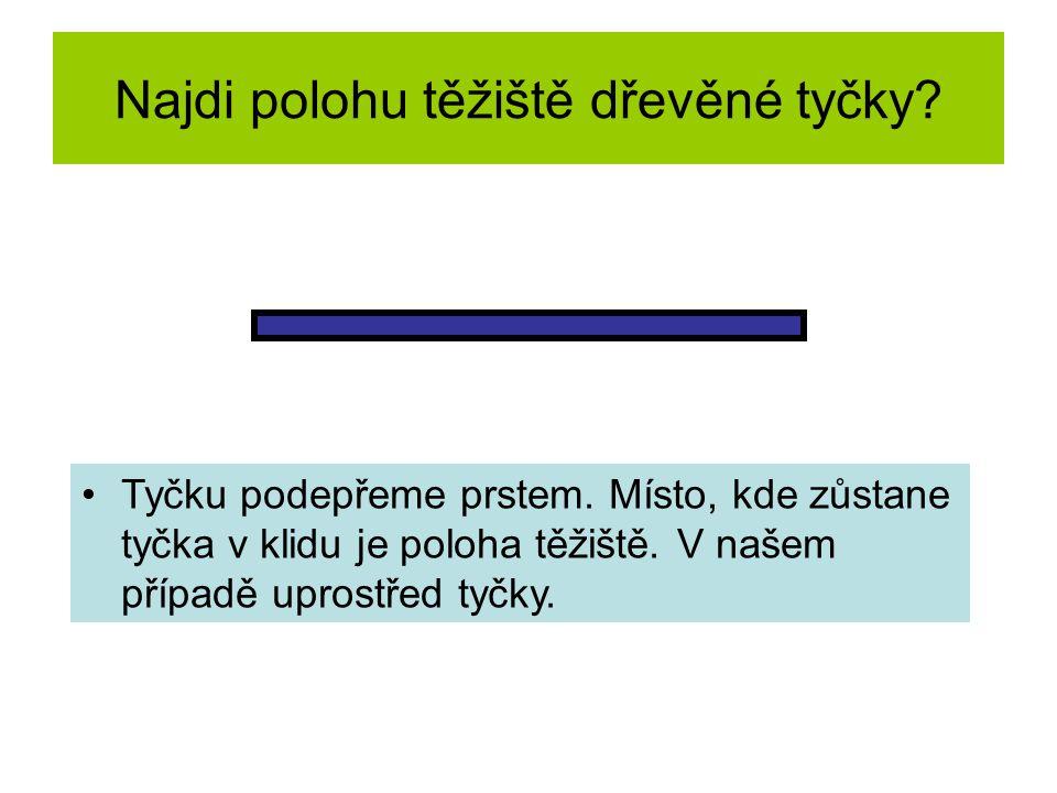 Zdroje: Text: KOLÁŘOVÁ, Růžena a Jiří BOHUNĚK.Fyzika pro 7.