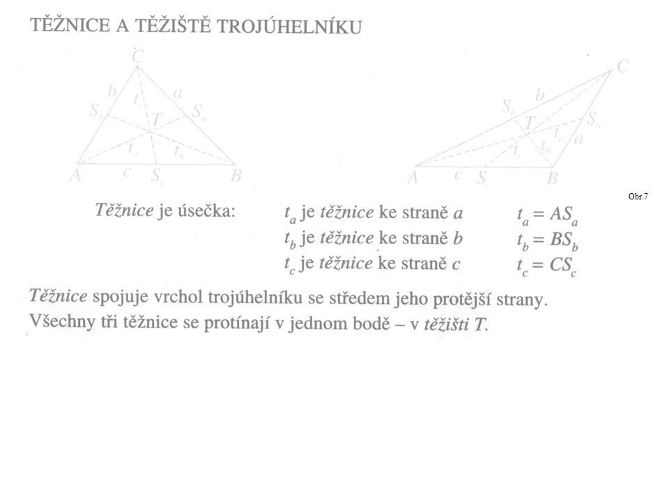 Obr.7