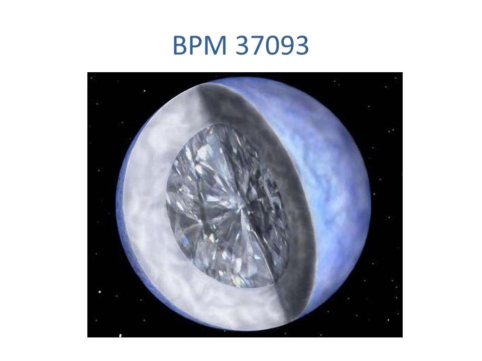 BPM 37093