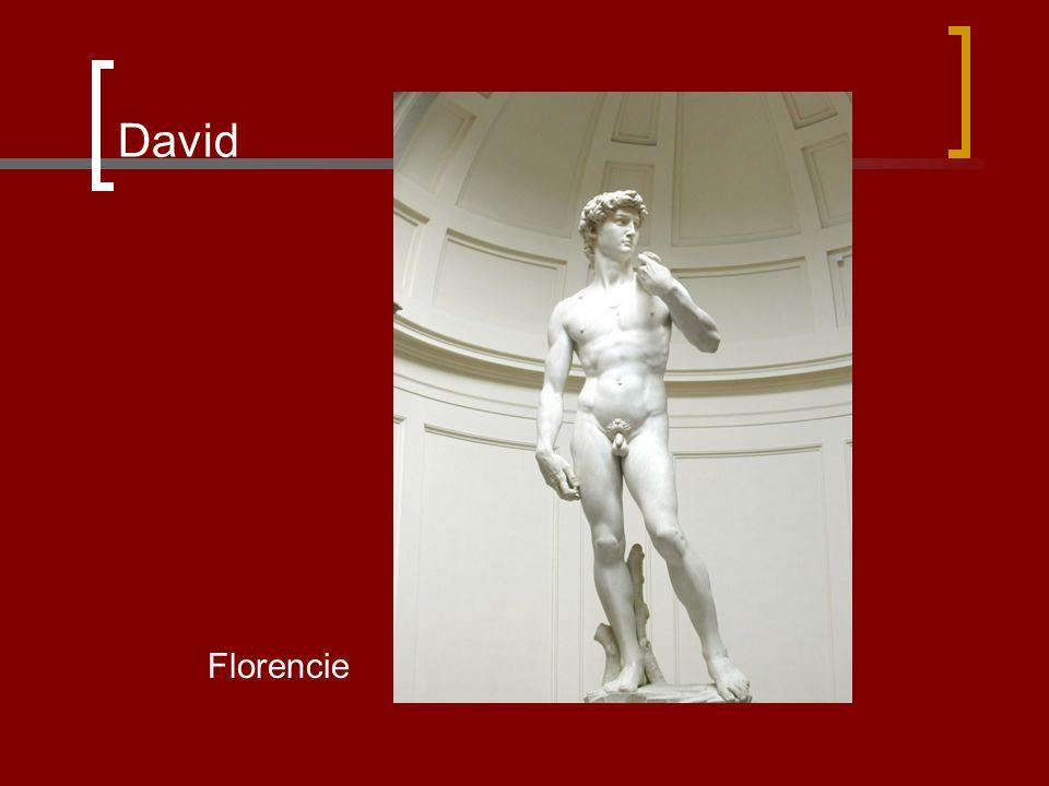 David Florencie