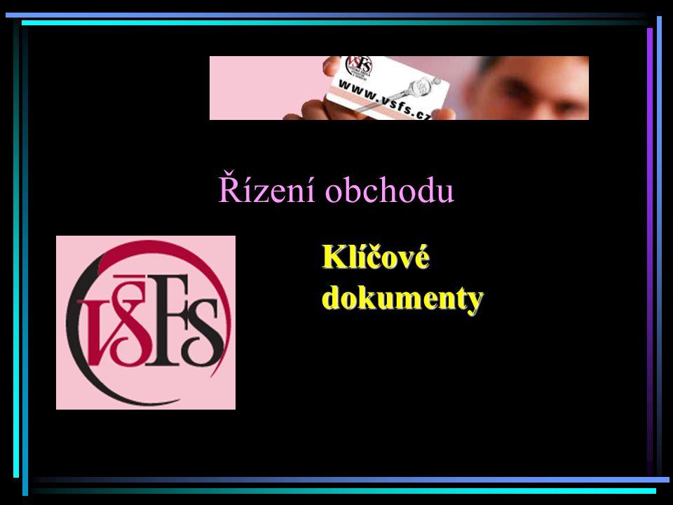 Obchodní zákoník 513/1991 Sb.ZÁKON ze dne 5.