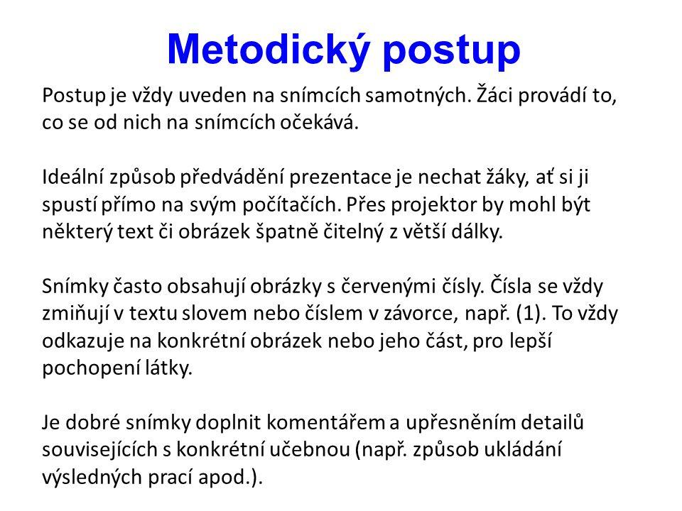 Zoner Callisto 4 (školní licence) Microsoft Office PowerPoint 2003, verze 11.8335.8341), SP3