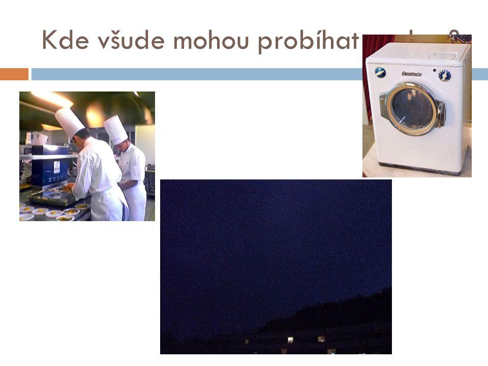Použité zdroje: Obrázky byly staženy dne 3.9. 2011 mezi 10.