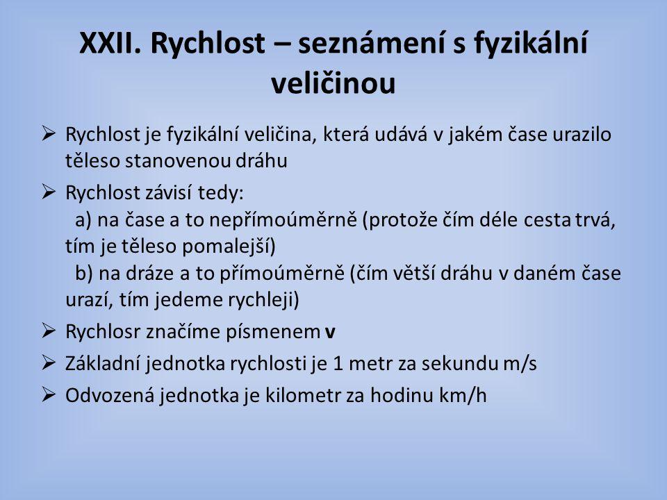 XXII.