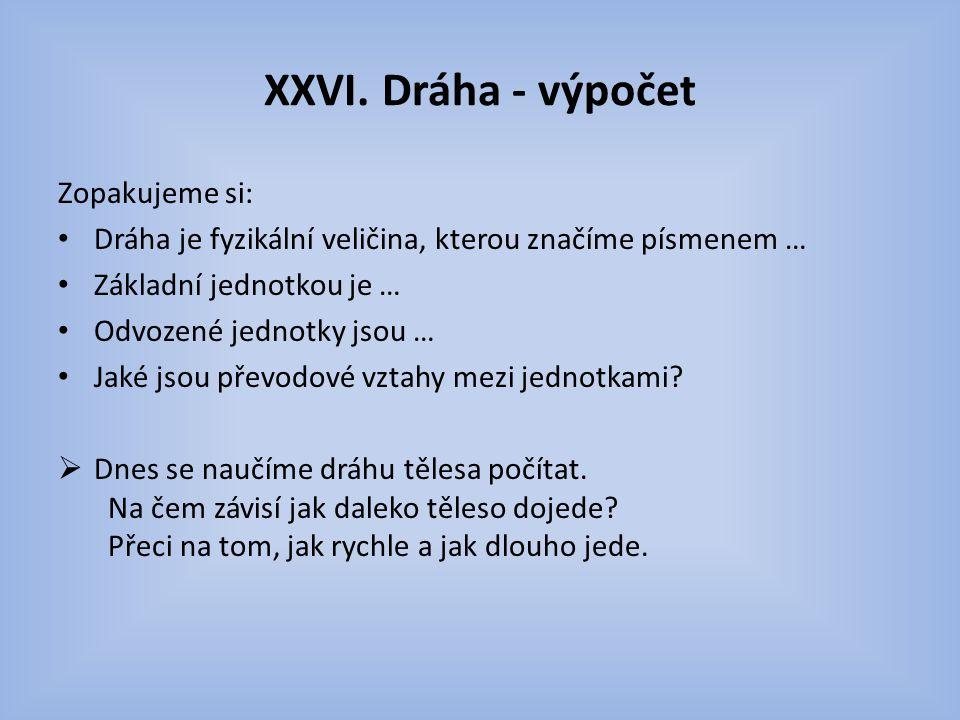 XXVI.