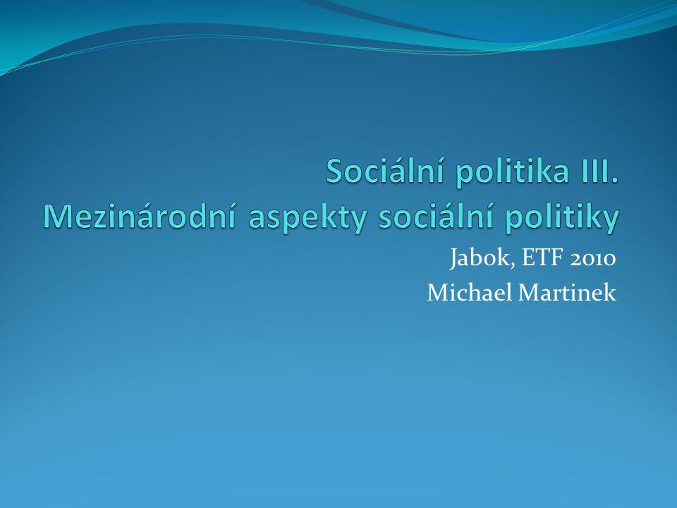 Jabok, ETF 2010 Michael Martinek
