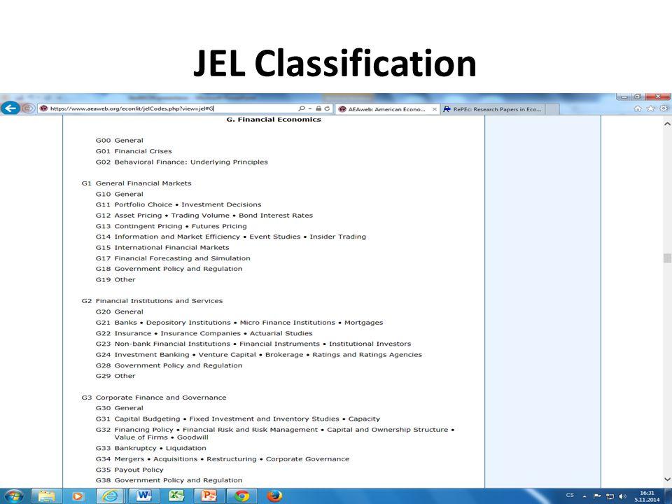 IReL Pokyny k vyhledávání Snadné vyhledávání: nelze provést výběr databází k prohledávání.
