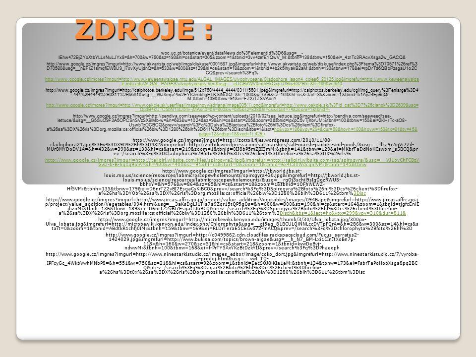ZDROJE : woc.uc.pt/botanica/event/dataNews.do%3FelementId%3D6&usg=__- lEhw472BjZYoXtbYLLsNuLJYx8=&h=700&w=760&sz=193&hl=cs&start=305&zoom=1&tbnid=3vv4