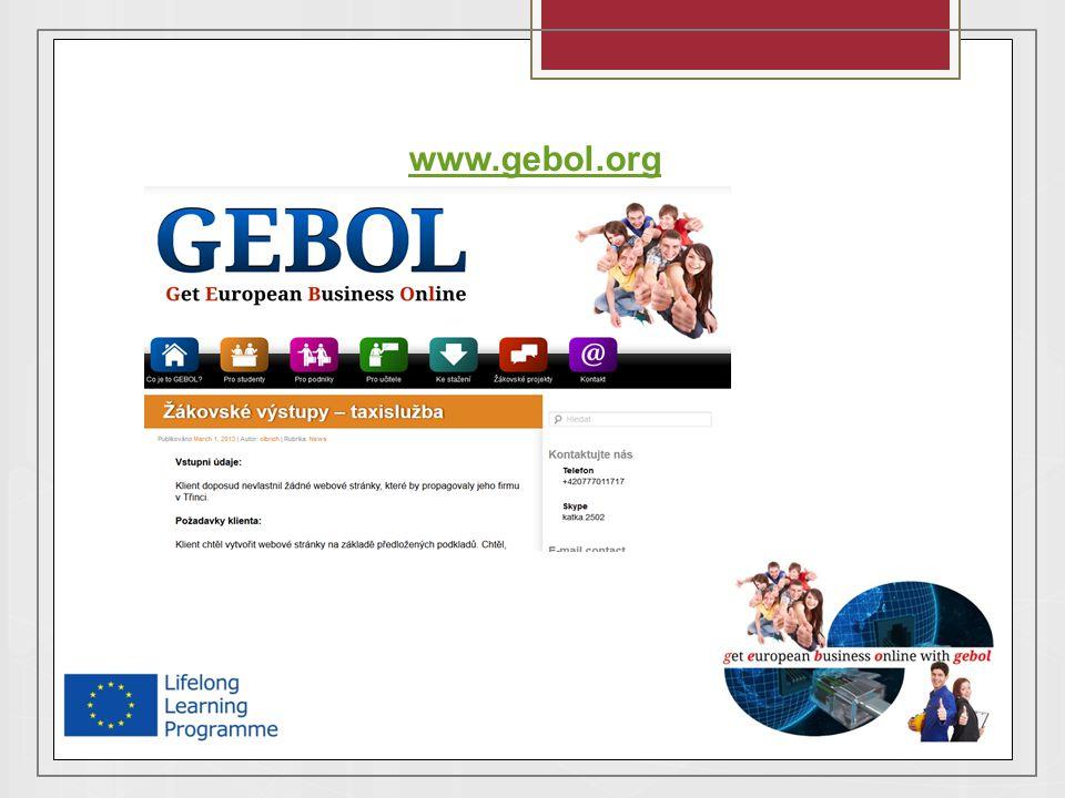www.gebol.org