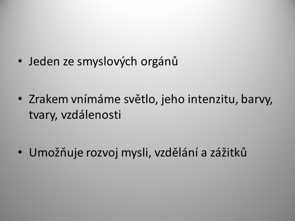 Zdroj: http://slovnikonline.com/okohttp://slovnikonline.com/oko