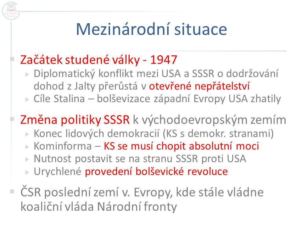 Komunisté jako hlavní porazitelé Fašismu – leták z roku 1938 Autor: neznámý, Název: Let%C3%A1k_KS%C4%8C_1938.jpg Zdroj: http://cs.wikipedia.org/wiki/Soubor:Let%C3%A1k_KS%C4%8C_1938.jpg