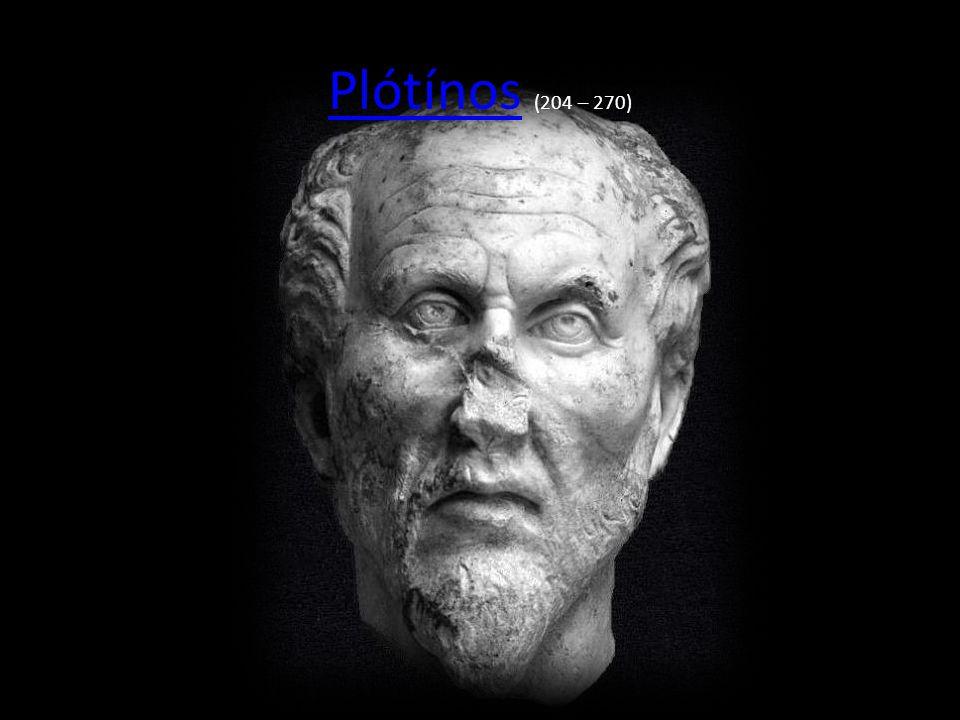 Konec novoplatonismu a antické filozofie Aténská novoplatónská škola prudce napadána křesťanstvím Císař Justinián r.