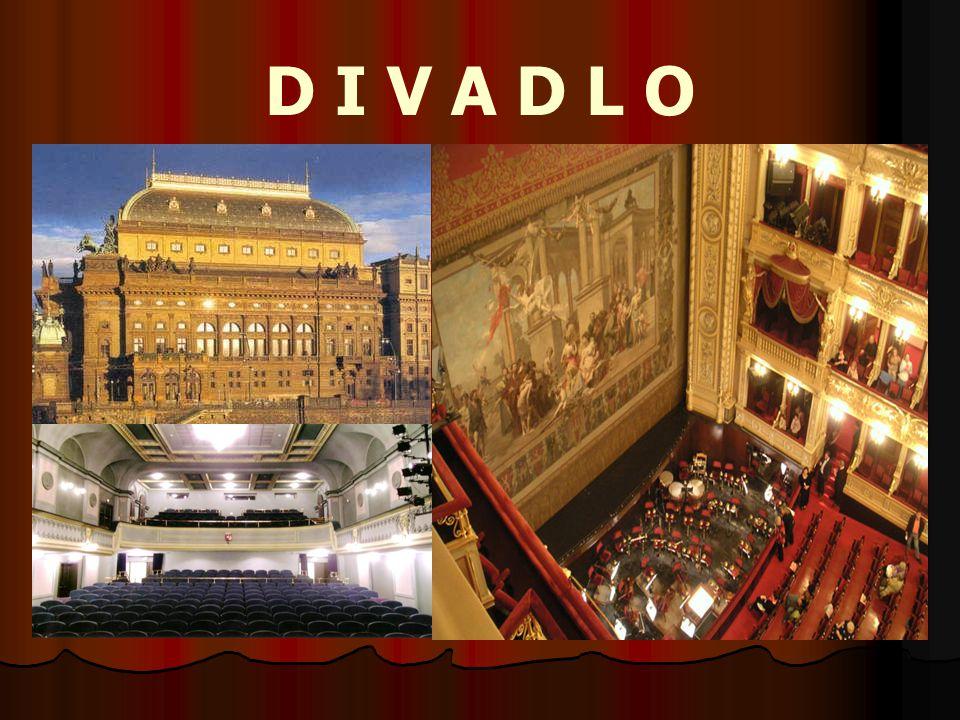 ZDROJE http://cs.wikipedia.org/wiki/Divadlo http://cs.wikipedia.org/wiki/Divadlo http://cs.wikipedia.org/wiki/Divadlo http://travelasist.vachta.cz/index.php?&rig ht=praha&topcategory=759&mapa=false &Start=N http://travelasist.vachta.cz/index.php?&rig ht=praha&topcategory=759&mapa=false &Start=N http://travelasist.vachta.cz/index.php?&rig ht=praha&topcategory=759&mapa=false &Start=N http://travelasist.vachta.cz/index.php?&rig ht=praha&topcategory=759&mapa=false &Start=N http://www.pragap.com/cs/divadla/narodn i-divadlo/ http://www.pragap.com/cs/divadla/narodn i-divadlo/ http://www.pragap.com/cs/divadla/narodn i-divadlo/ http://www.pragap.com/cs/divadla/narodn i-divadlo/ http://www.topzine.cz/v-unoru-laka-na- divacke-darky-take-divadlo-pod- palmovkou/divadlo-pod-pamlovkou/ http://www.topzine.cz/v-unoru-laka-na- divacke-darky-take-divadlo-pod- palmovkou/divadlo-pod-pamlovkou/ http://www.topzine.cz/v-unoru-laka-na- divacke-darky-take-divadlo-pod- palmovkou/divadlo-pod-pamlovkou/ http://www.topzine.cz/v-unoru-laka-na- divacke-darky-take-divadlo-pod- palmovkou/divadlo-pod-pamlovkou/