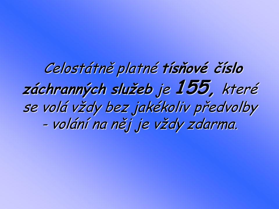 Vypracovaly : Iveta Bebčáková Petra Hadrabová