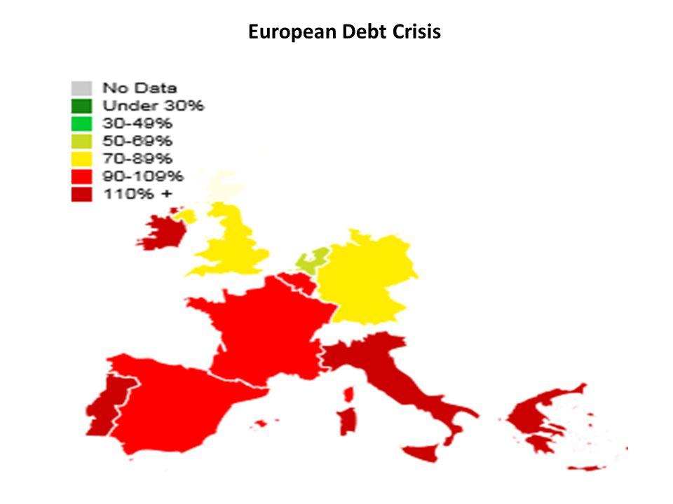 Krize oživila téma optimálního mixu fiskální a měnové politiky Otázky: Má a může fiskální politika pomoci, pokud se měnová politika stane neúčinnou (viz past likvidity – snížení sazeb a kvantitativní uvolnění (to ovšem nebyl případ ČNB) nemusí vést, resp.