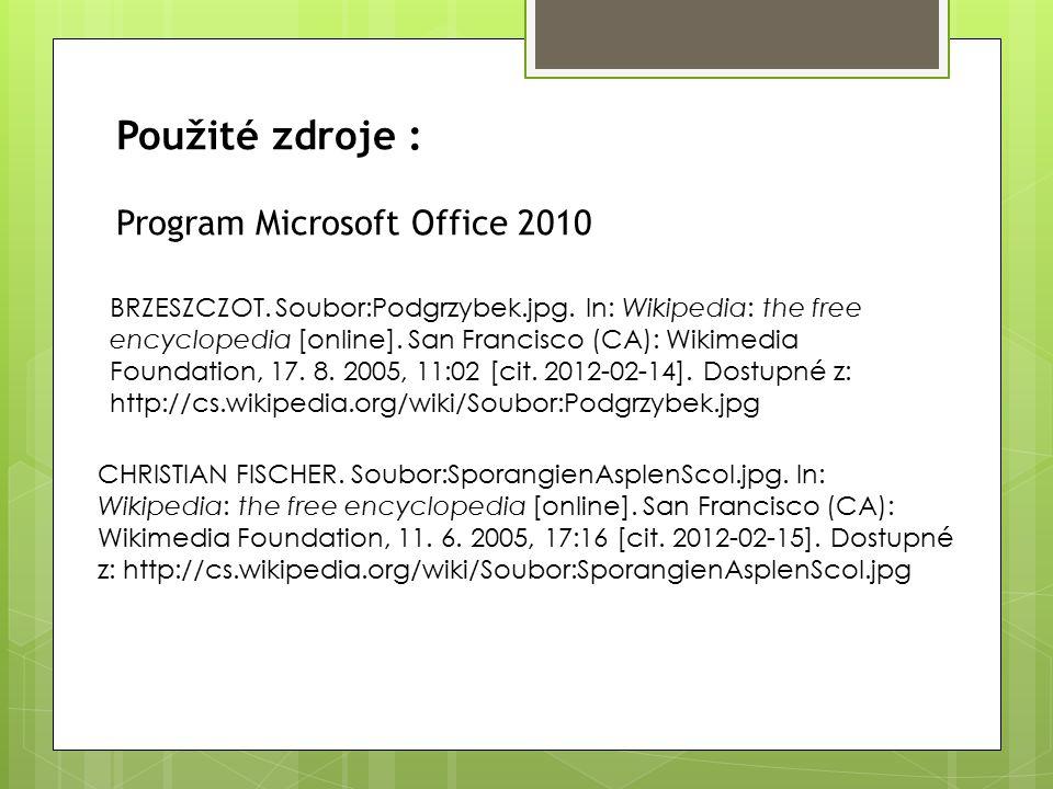 BRZESZCZOT.Soubor:Podgrzybek.jpg. In: Wikipedia: the free encyclopedia [online].