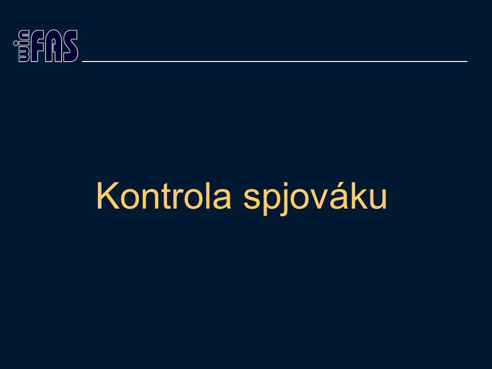 Kontroly Zásoby x Účetnictví Autor: Mgr. Jana Urbanová Skalský Dvůr, 27. - 28. 11. 2006
