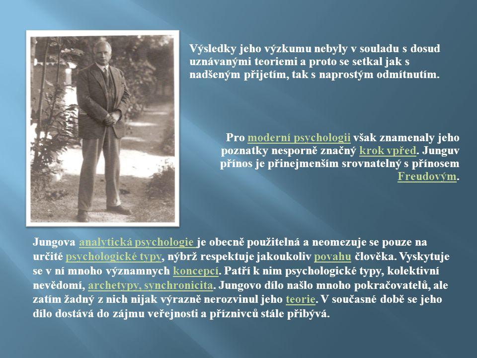 SEBRANÉ SPISY C.G.